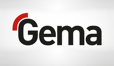 Gema Switzerland GmbH
