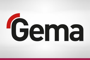 Gema Switzerland GmbH