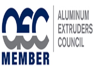 SAT TO JOIN THE AEC- ALUMINIUM EXTRUDERS COUNCIL