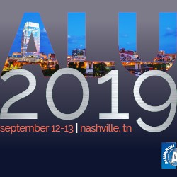ALUMINIUM USA, 12-13 NOVEMBER 2019, NASHVILLE - USA