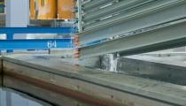 sat-aluminium-anodizing-lines-10.jpg