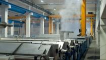 sat-aluminium-anodizing-lines-14.jpg