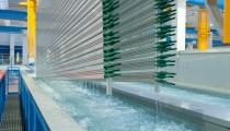 sat-aluminium-anodizing-lines-3.jpg