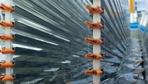 sat-aluminium-anodizing-lines-5.jpg