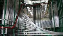 vertical-lines13.jpg
