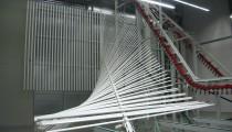 vertical-lines14.jpg