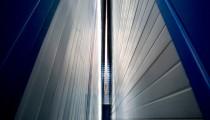vertical-lines4.jpg