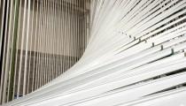 vertical-lines6.jpg